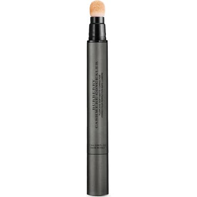 Burberry Beauty Cashmere Concealer - No. 00 Ivory