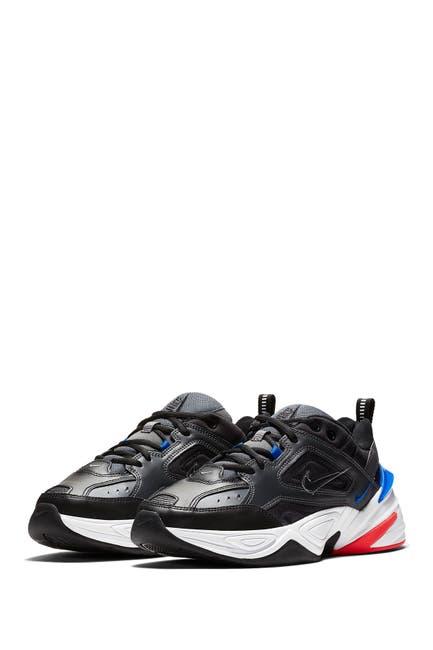 sottile indiretto Pavimentazione  Nike | M2K Tekno Sneaker | Nordstrom Rack