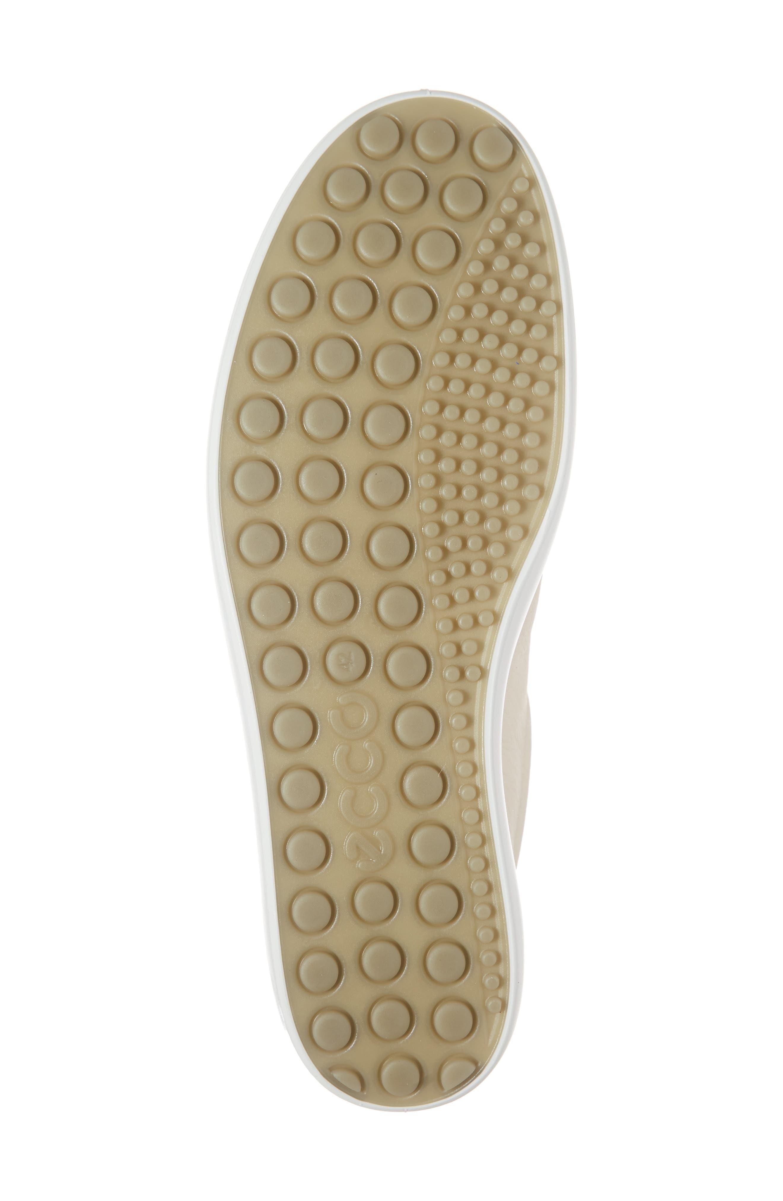 ,                             Soft 7 Sneaker,                             Alternate thumbnail 145, color,                             650