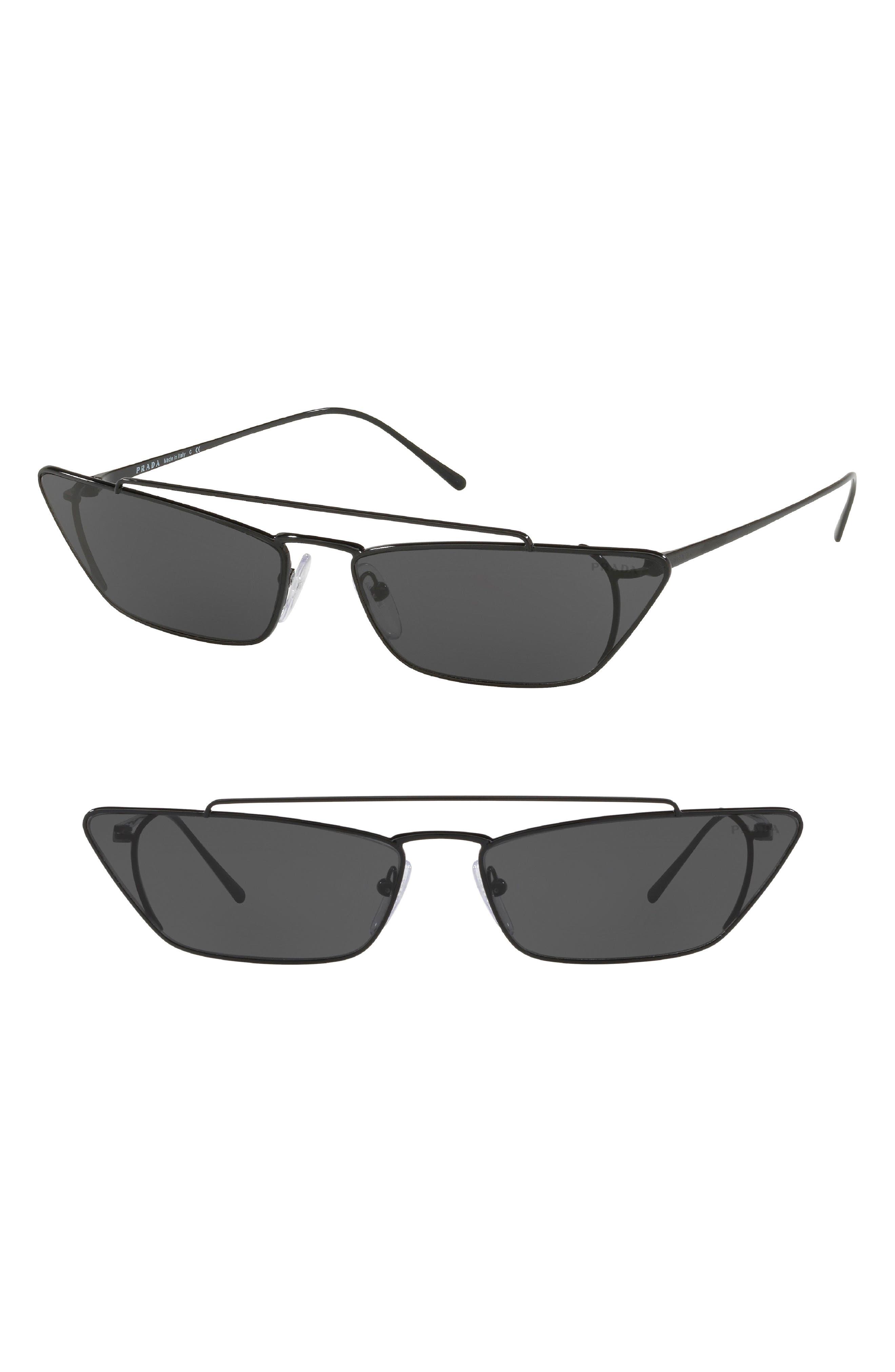 c245cc5cd Buy prada sunglasses & eyewear for women - Best women's prada sunglasses &  eyewear shop - Cools.com