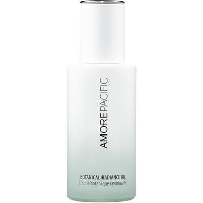 Amorepacific Botanical Radiance Oil