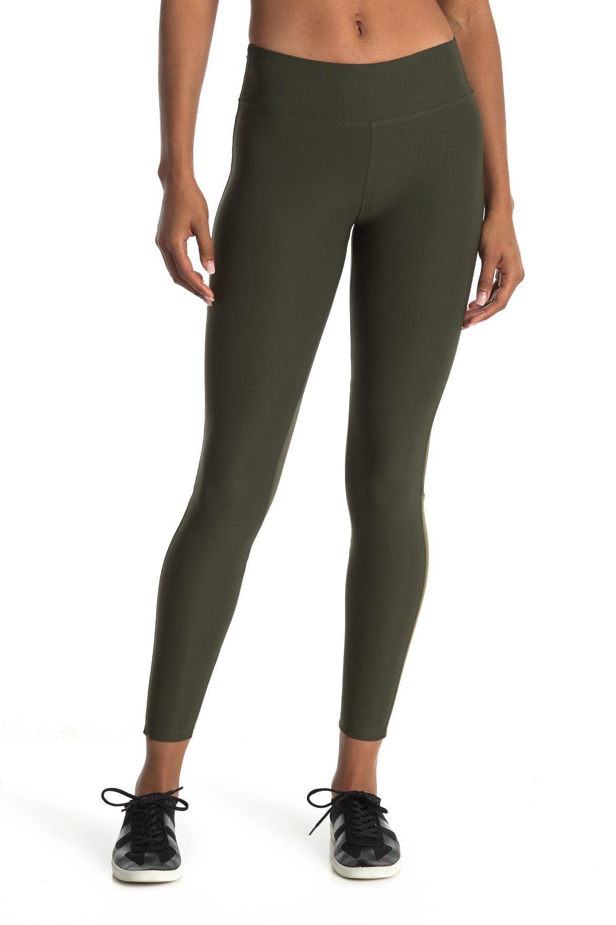 Image of The Balance Collection Quick Start Leggings
