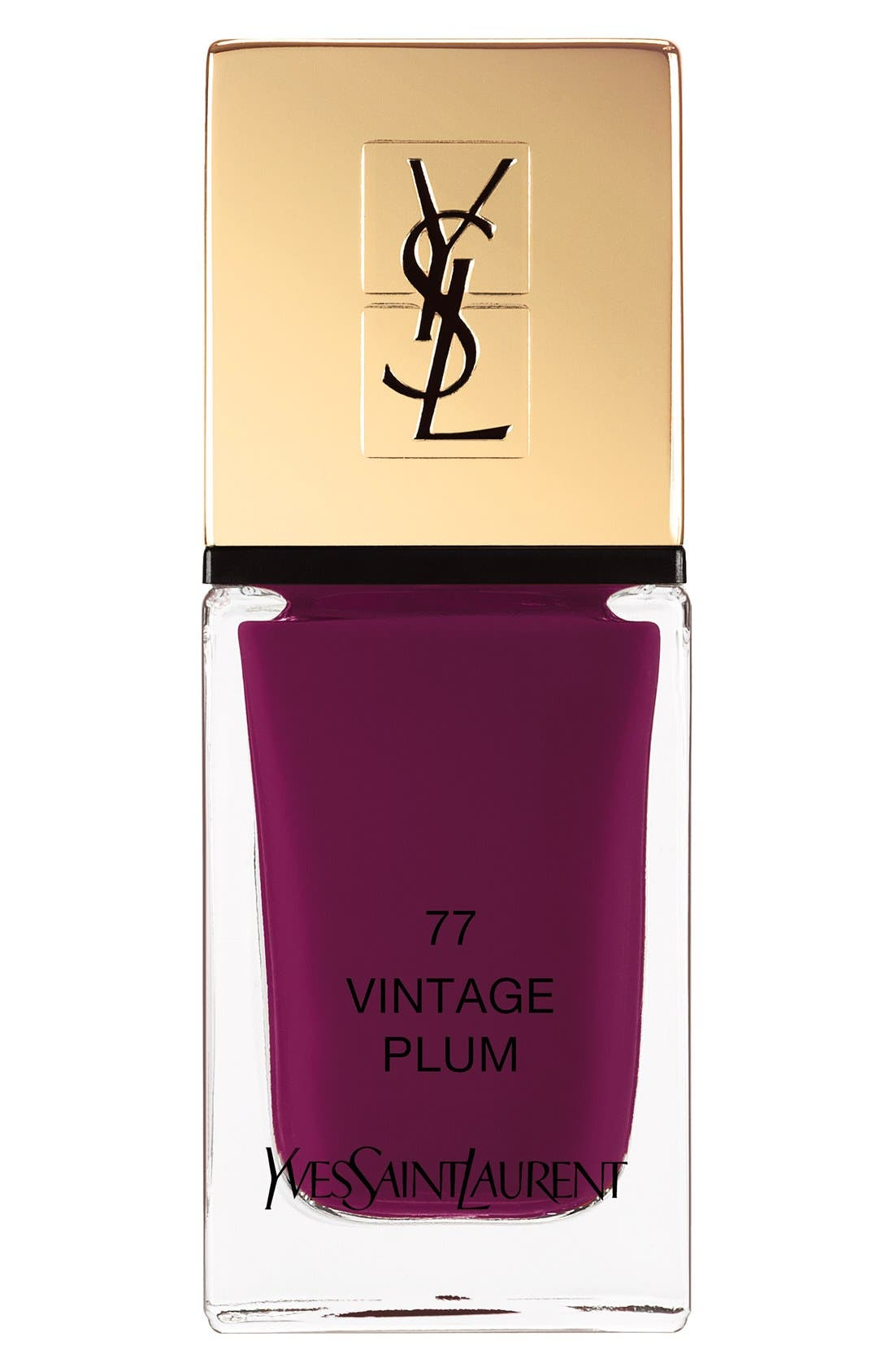 ,                             'La Laque Couture' Night 54 Fall Collection Nail Lacquer,                             Main thumbnail 28, color,                             933