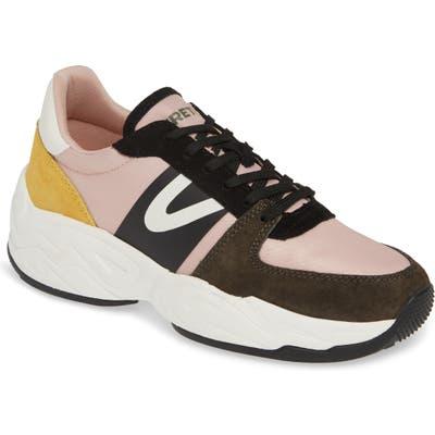 Tretorn Lexie3 Sneaker