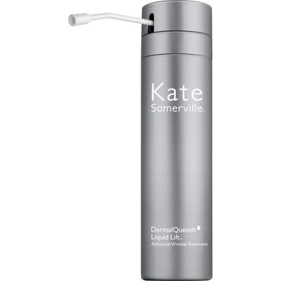 Kate Somerville Dermalquench Liquid Lift(TM) Advanced Wrinkle Treatment