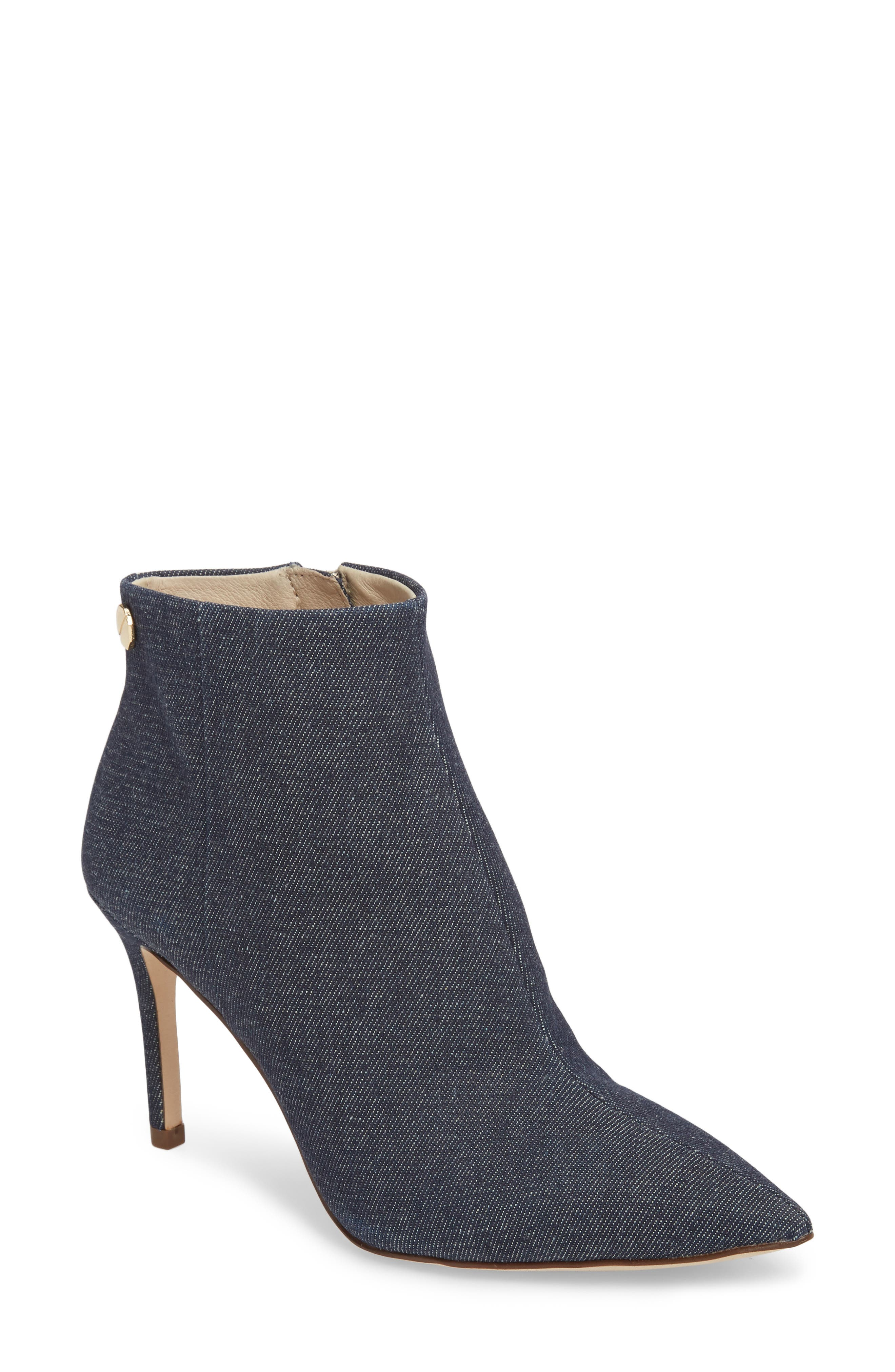 Louise et Cie | Sonya Pointed Toe