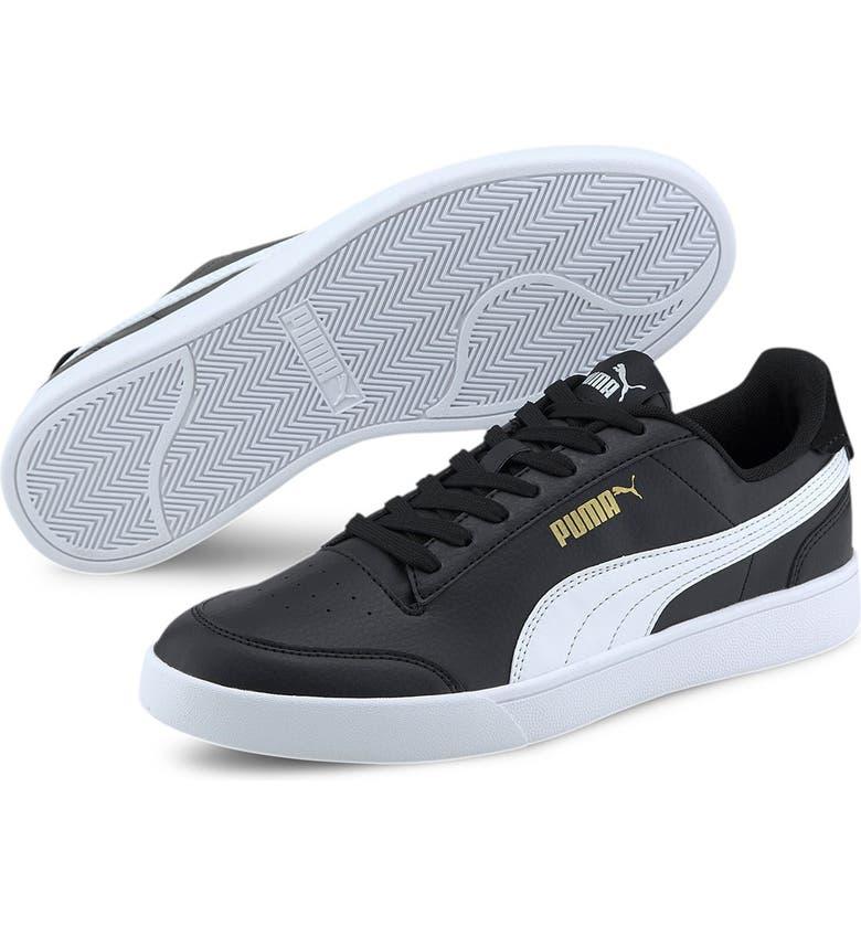 Shuffle Sneaker | Nordstromrack