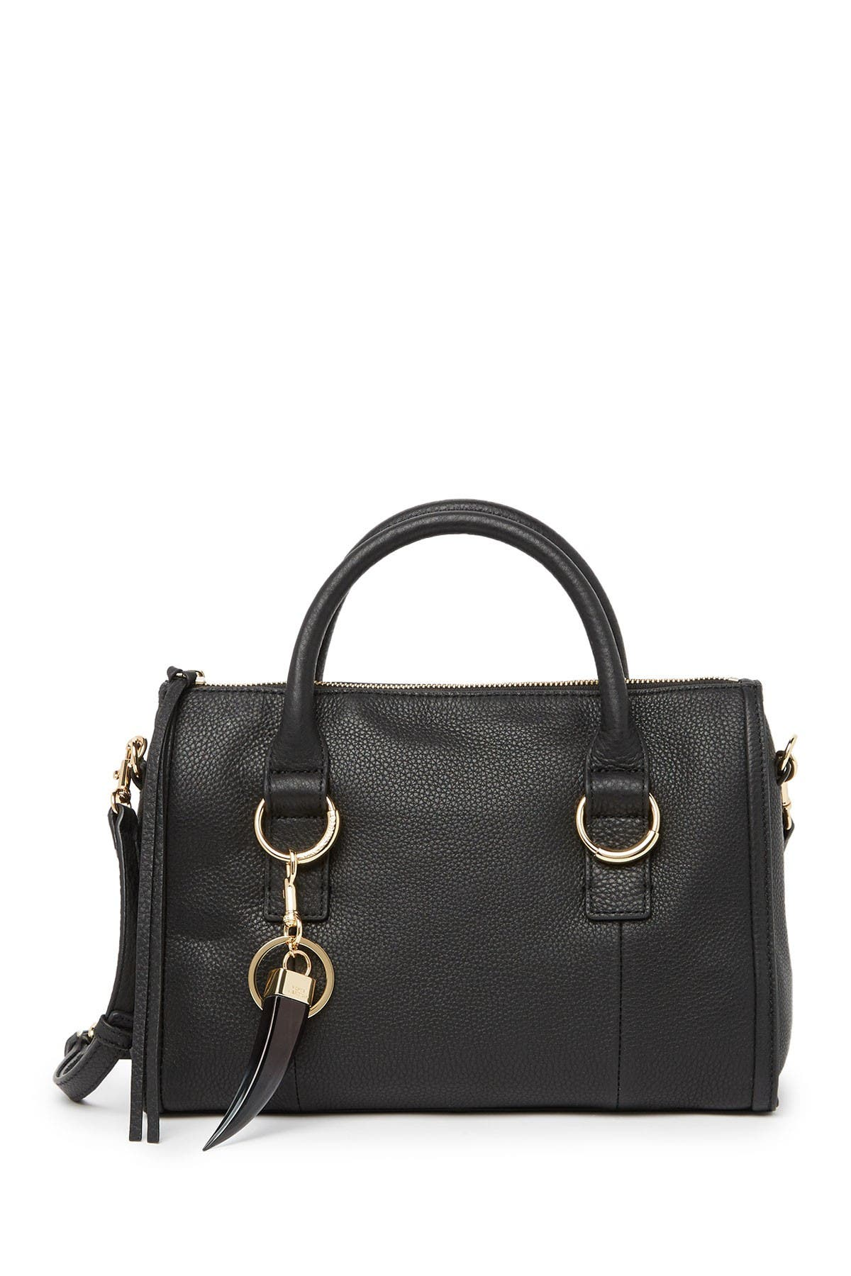 Image of Vince Camuto Caia Satchel