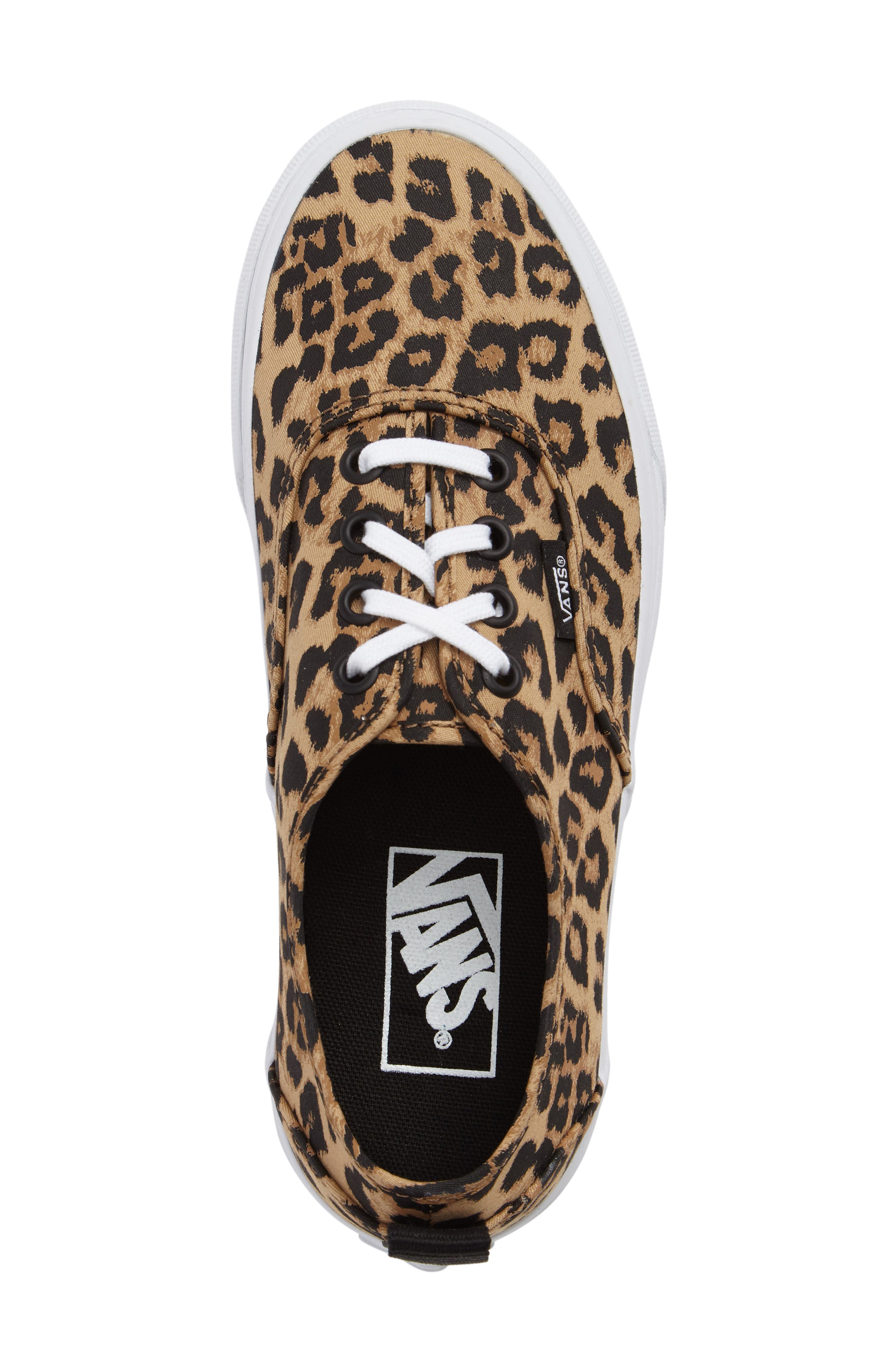 ,                             'Authentic' Sneaker,                             Alternate thumbnail 575, color,                             210