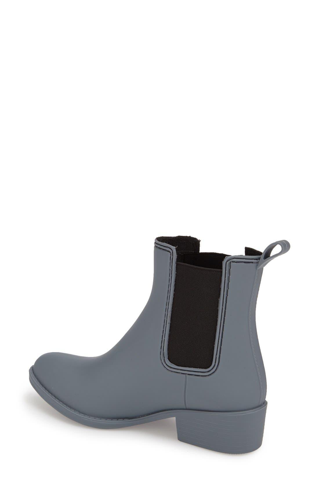 ,                             Stormy Rain Boot,                             Alternate thumbnail 18, color,                             037