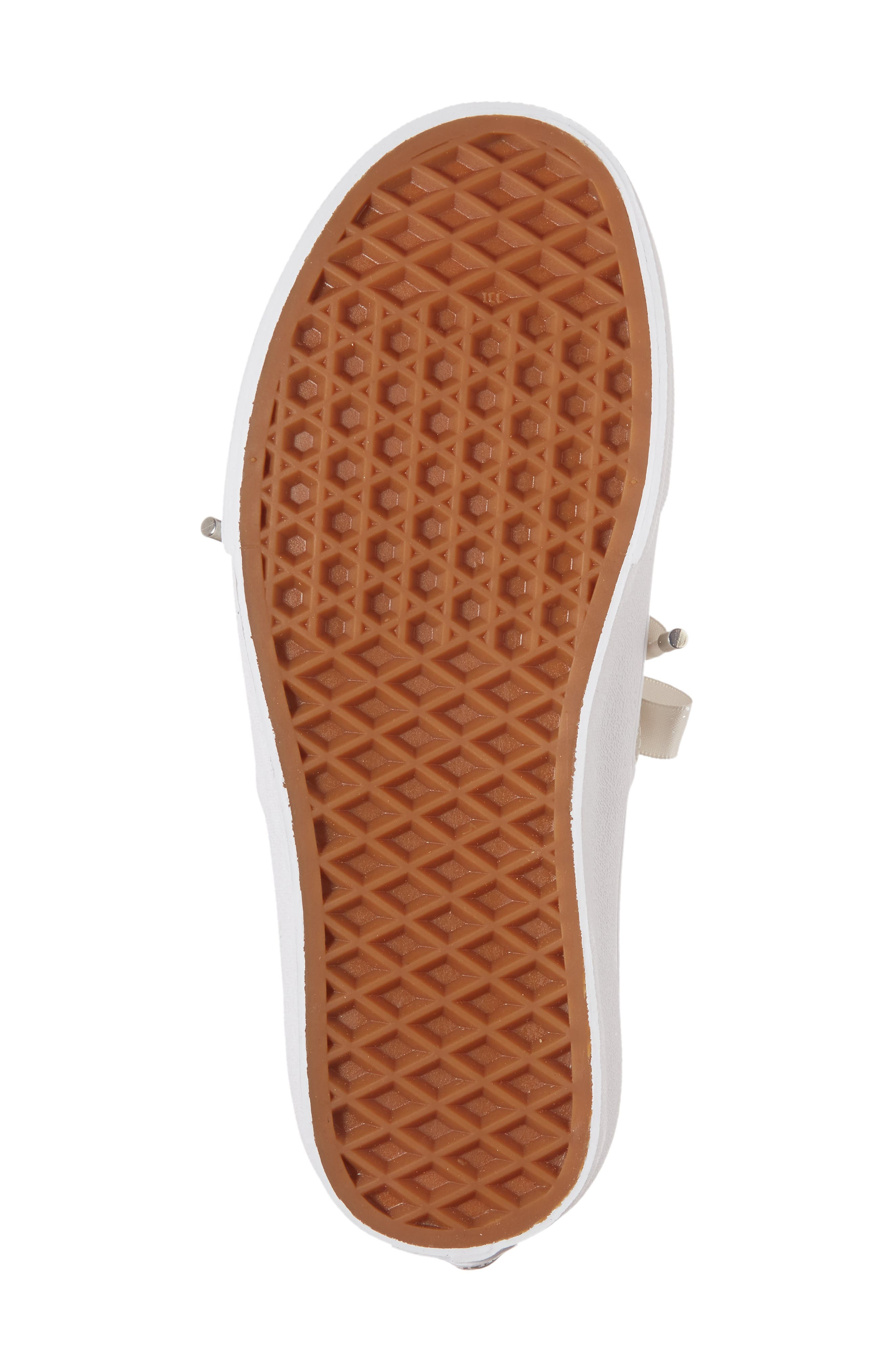 ,                             'Authentic' Sneaker,                             Alternate thumbnail 188, color,                             040