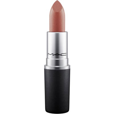 MAC Frost Lipstick - Icon (F)