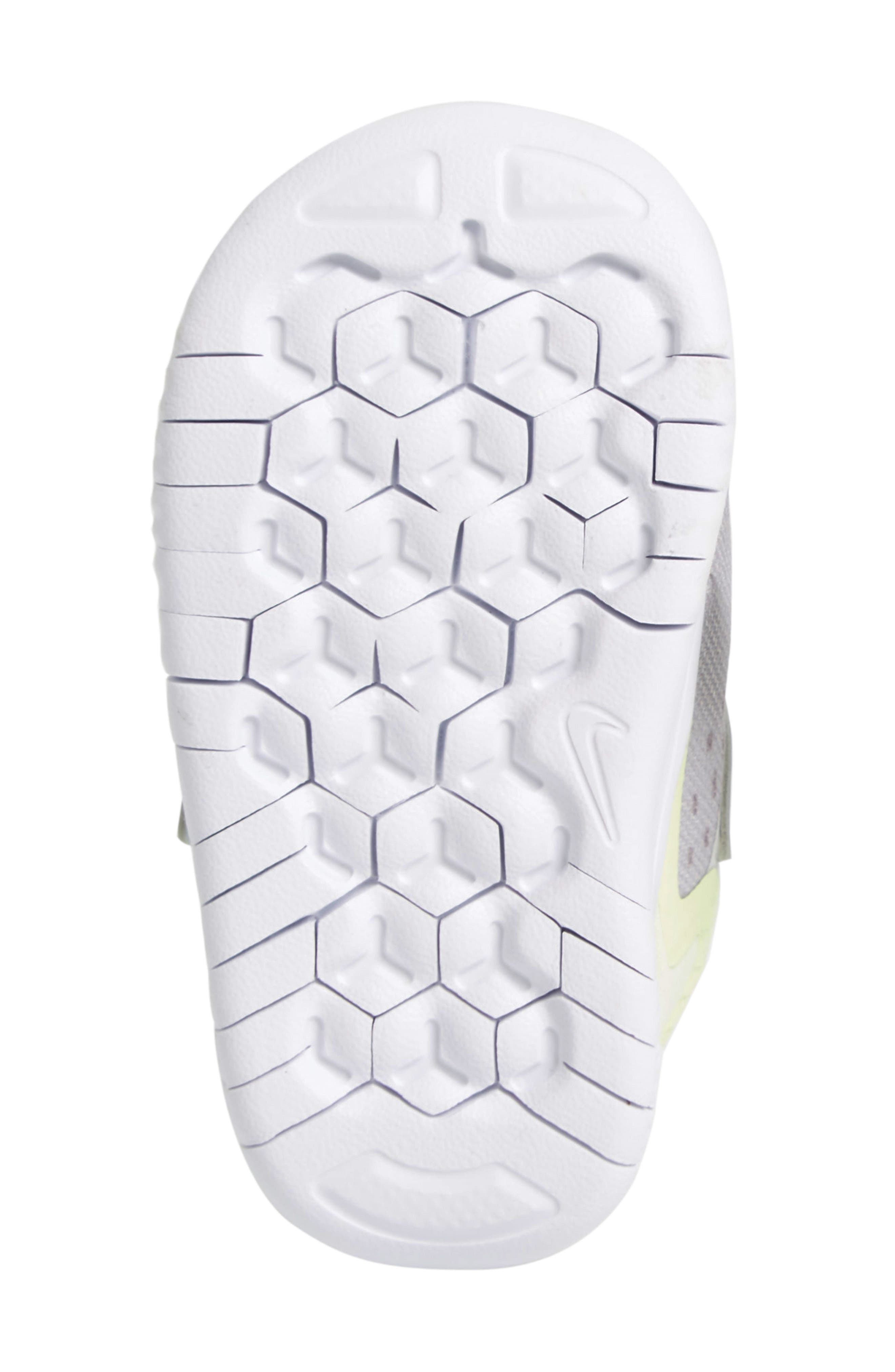 ,                             Free RN Running Shoe,                             Alternate thumbnail 59, color,                             042