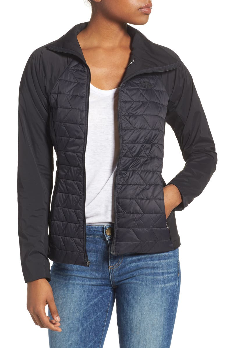 9bcc5be2e ThermoBall™ Active Jacket