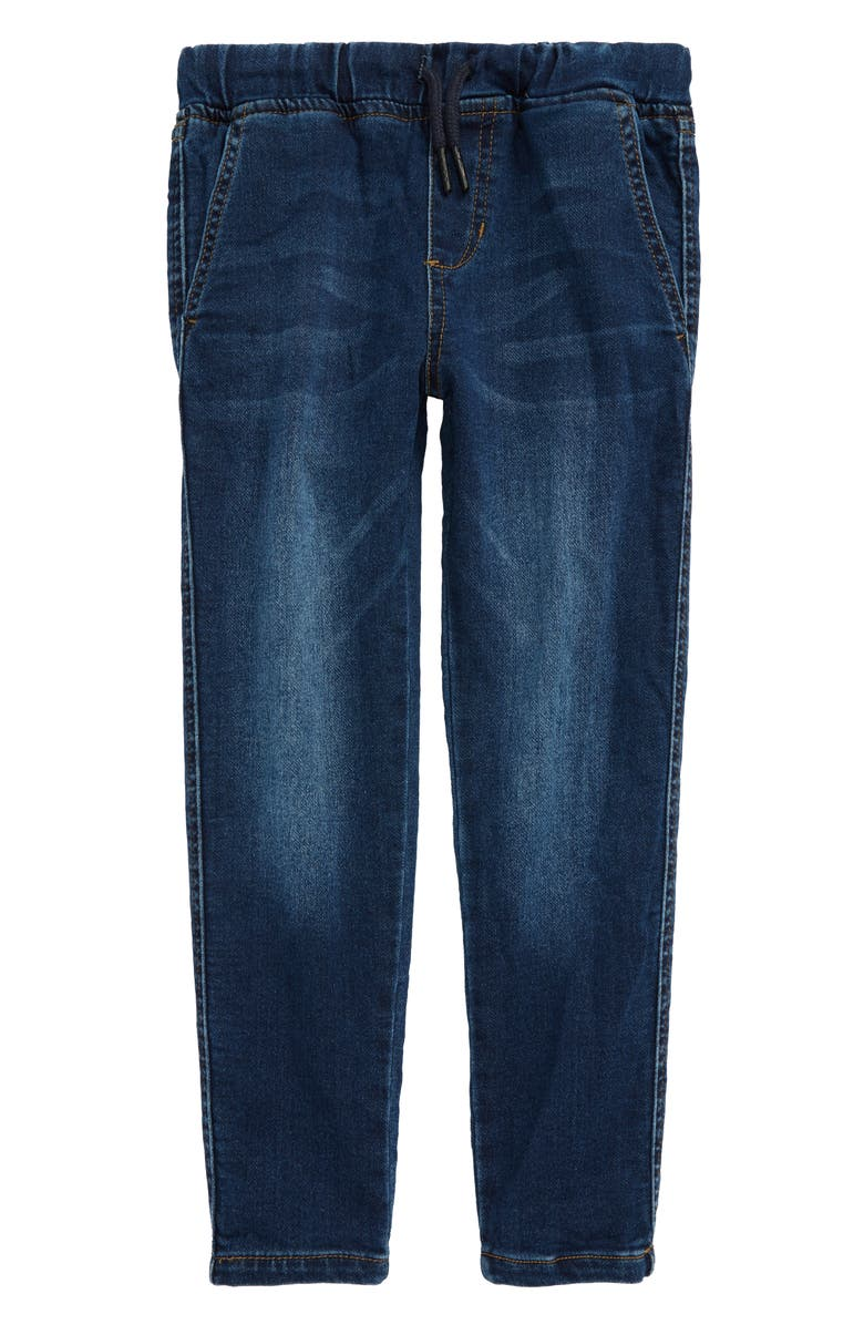 JOE'S Slim Fit Jogger Jeans, Main, color, LEGEND WASH