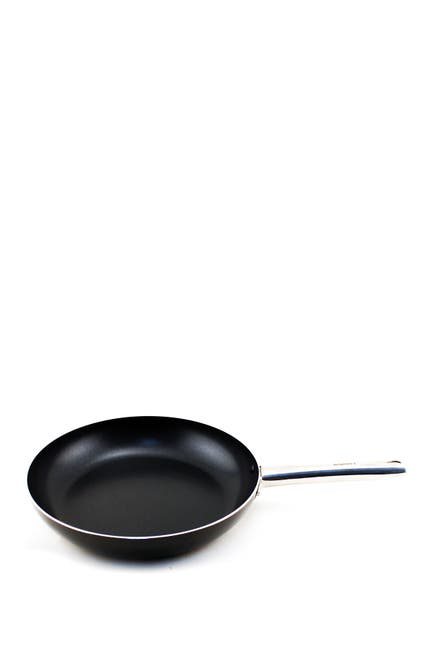 """Image of BergHOFF 12"""" Non-Stick Fry Pan"""