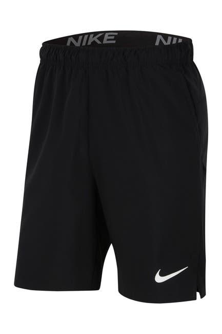 Image of Nike Woven Training Shorts