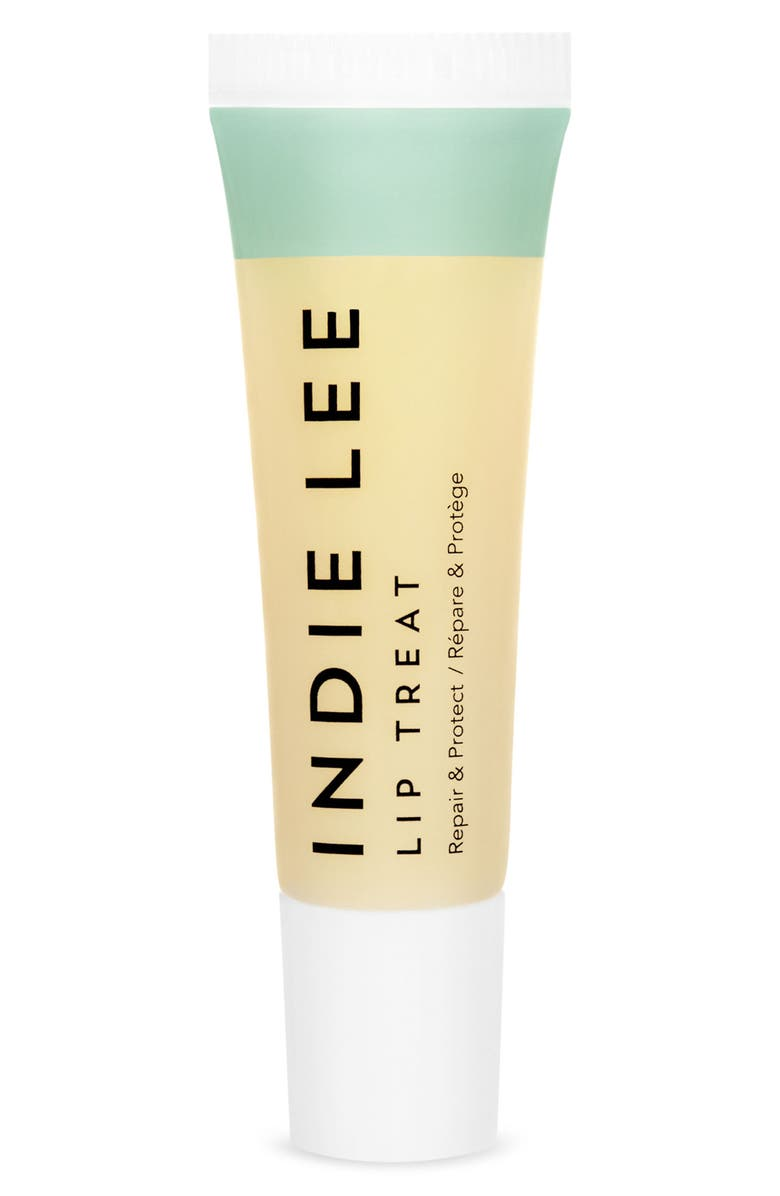 INDIE LEE Lip Treat, Main, color, NO COLOR
