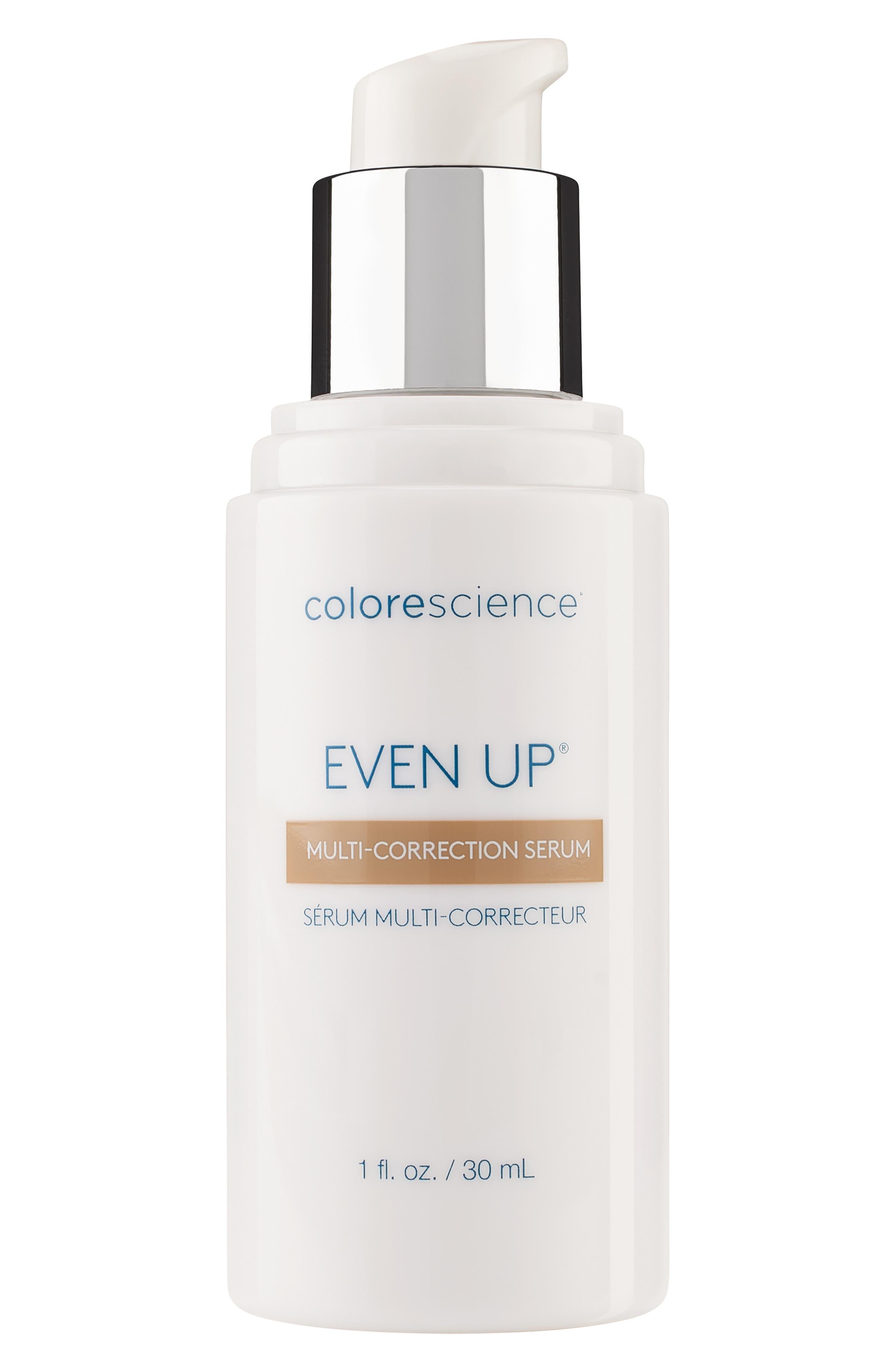 Colorescience Even Up Multi-Correction Serum