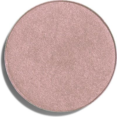 Chantecaille Iridescent Eye Shade Refill - Quartz