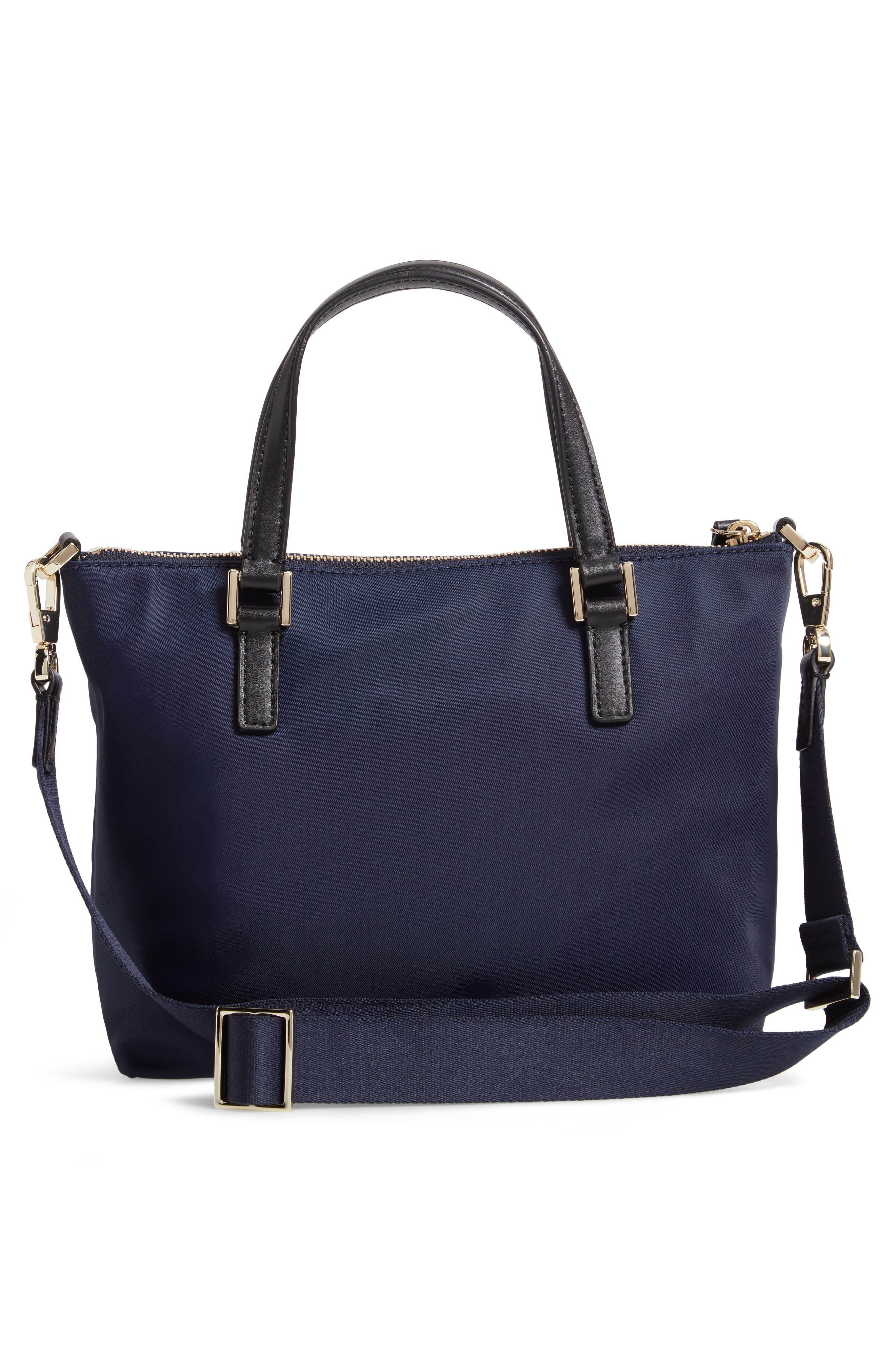 ,                             watson lane - lucie nylon crossbody bag,                             Alternate thumbnail 11, color,                             410