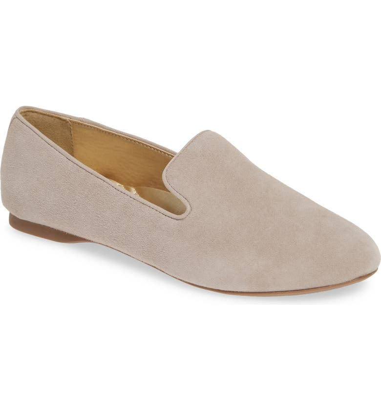BIRDIES Starling Loafer, Main, color, 021