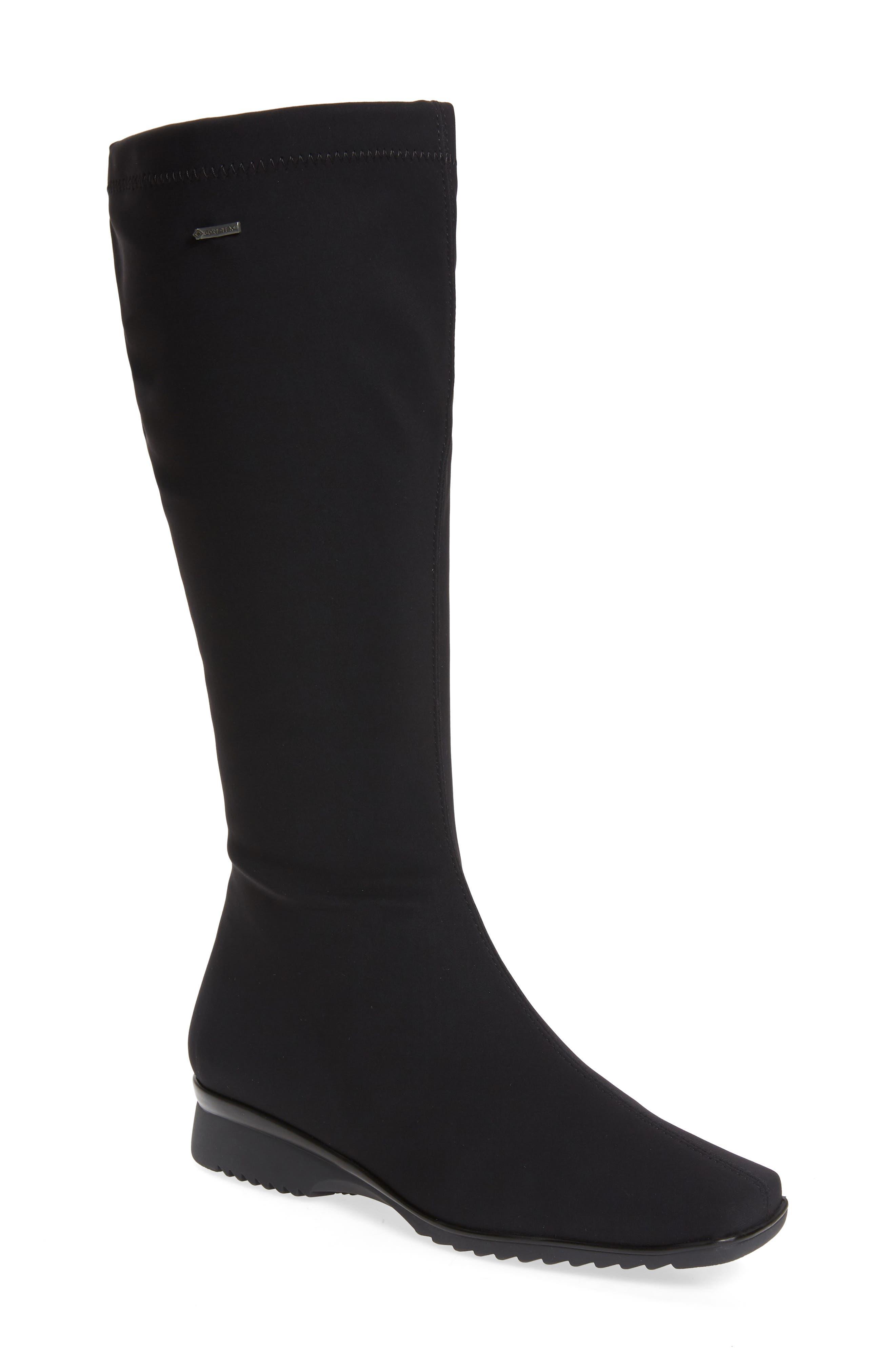 'Paula' Weatherproof Gore-Tex Boot