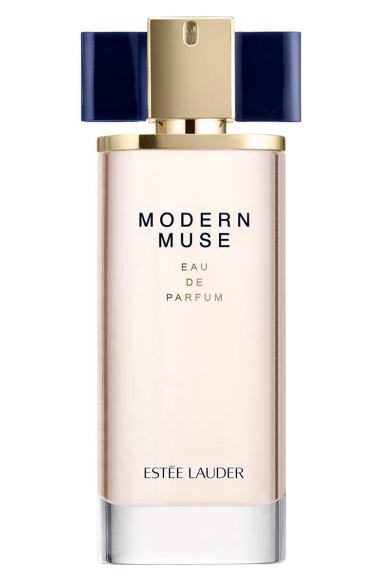 ESTÉE LAUDER Modern Muse Eau de Parfum Spray, Main, color, NO COLOR