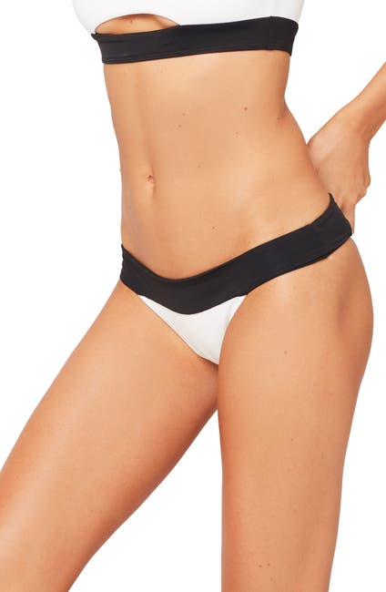 Image of L*Space Reversible Bikini Bottoms