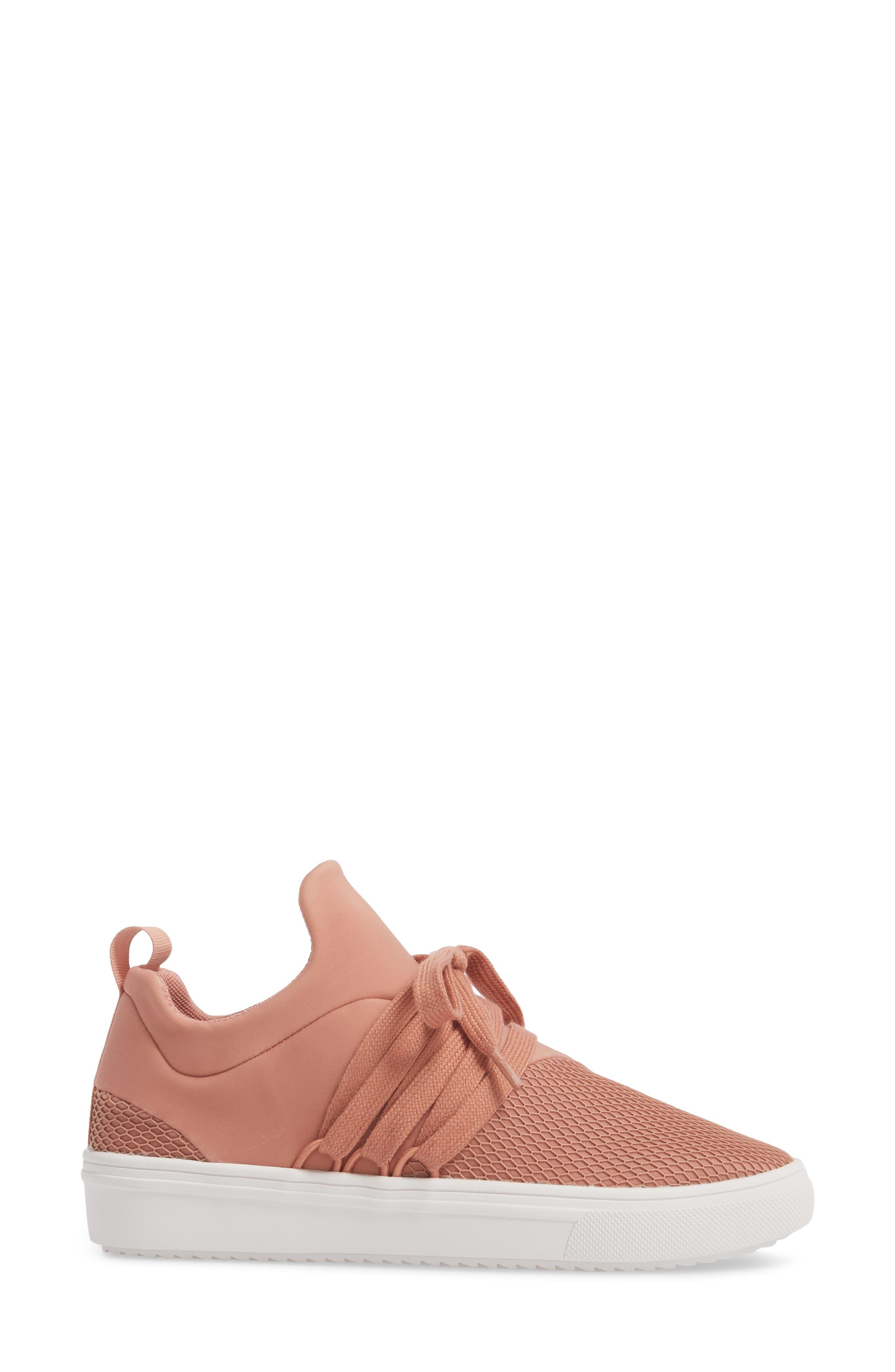 ,                             Lancer Sneaker,                             Alternate thumbnail 9, color,                             250