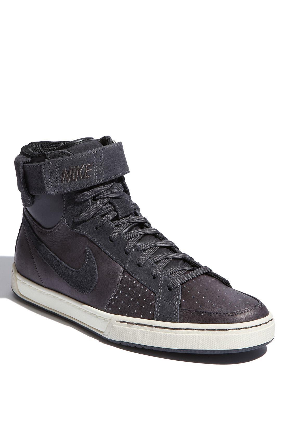 ,                             'Air Flytop' Sneaker,                             Main thumbnail 7, color,                             029