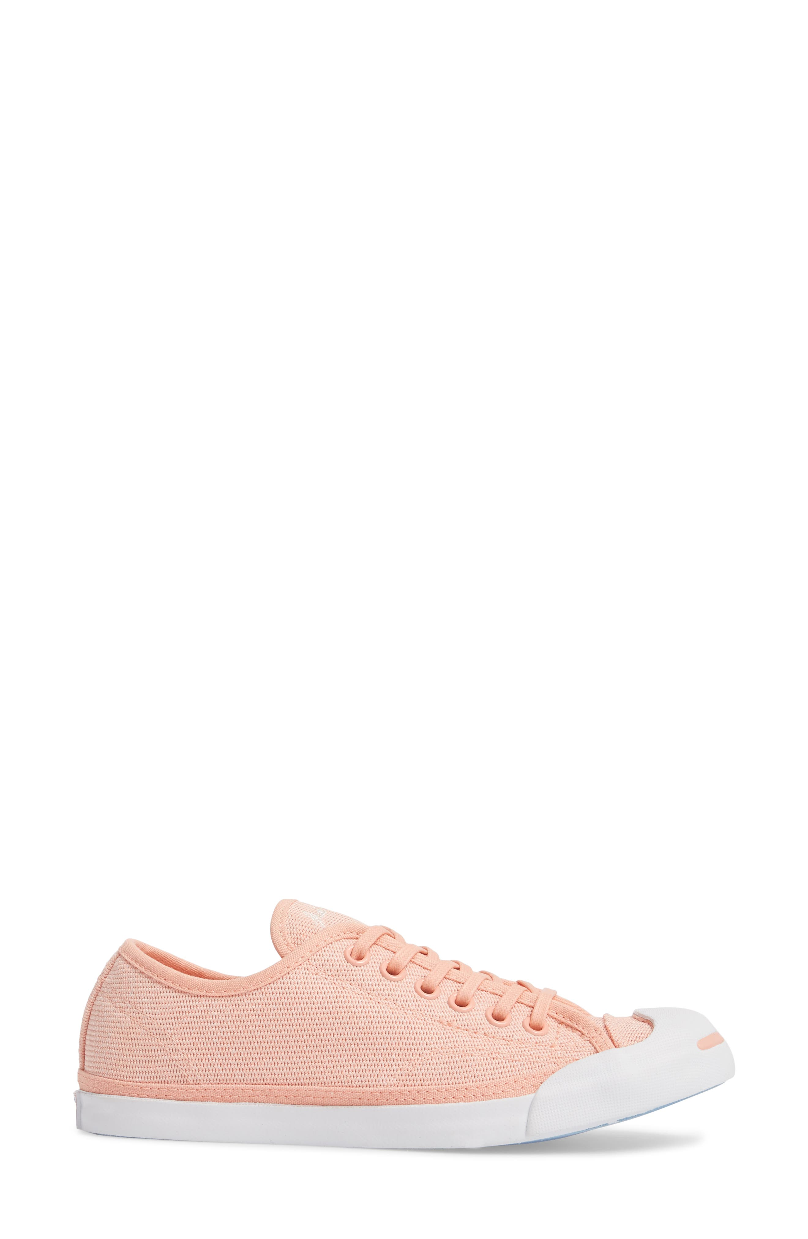 ,                             Jack Purcell Low Top Sneaker,                             Alternate thumbnail 63, color,                             950