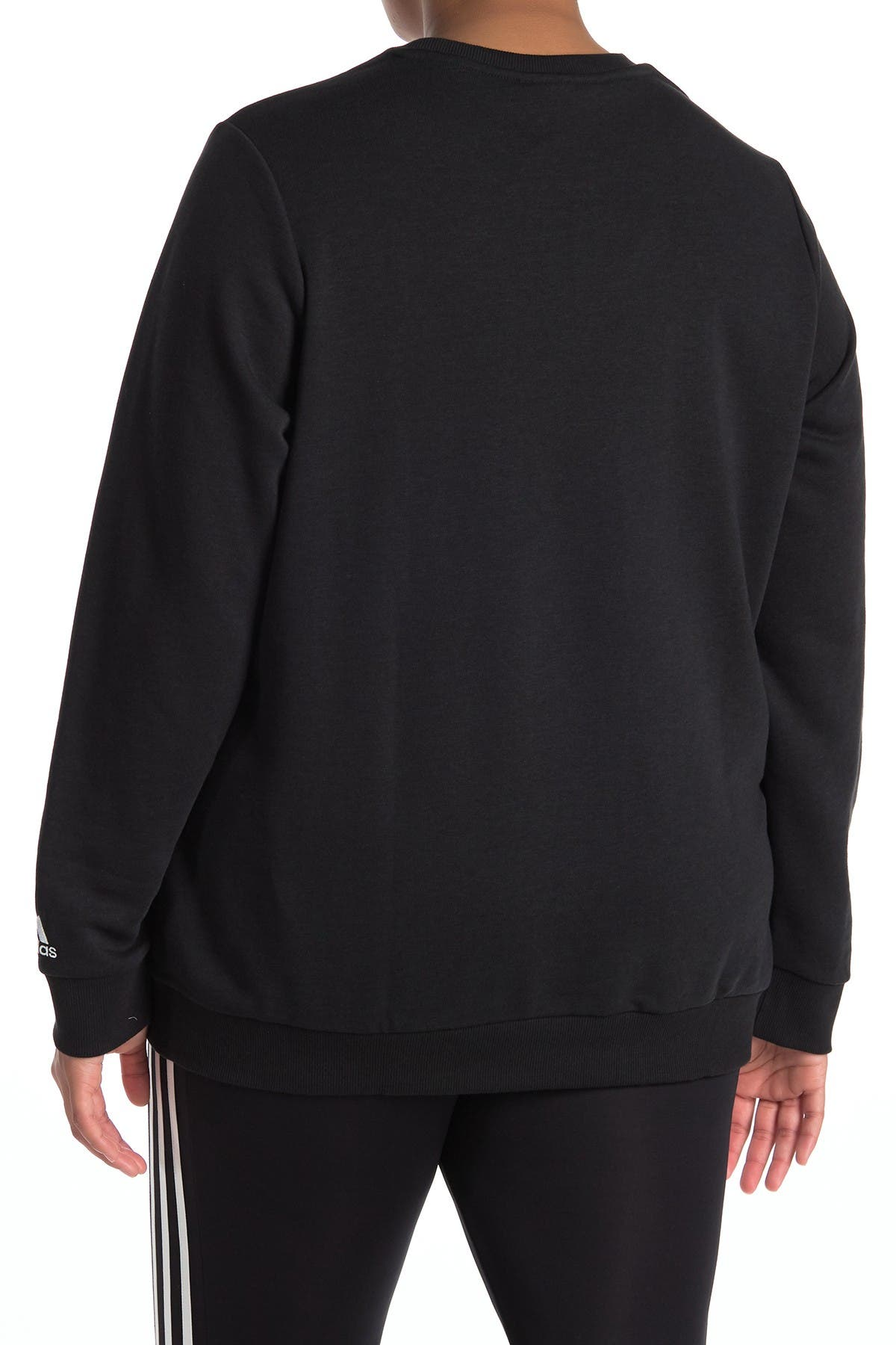 Image of adidas Essentials Sweatshirt