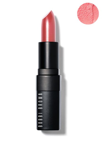 Image of Bobbi Brown Rich Lip Color