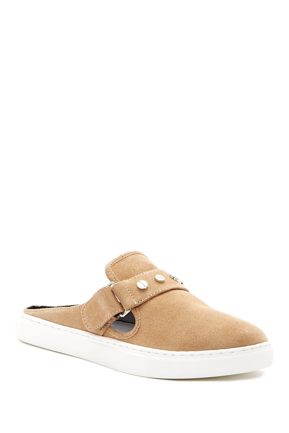 Rebecca Minkoff   Sonia Slip-On Sneaker