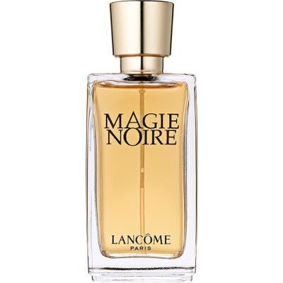 Lancome Magie Noire Eau De Toilette Natural Spray