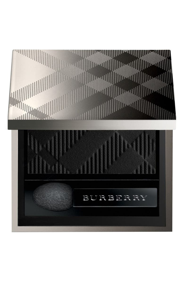 BURBERRY Beauty Eye Color Wet & Dry Silk Eyeshadow, Main, color, 001