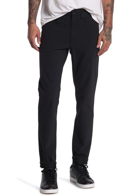 Image of Rag & Bone Tech 5 Pocket Pants
