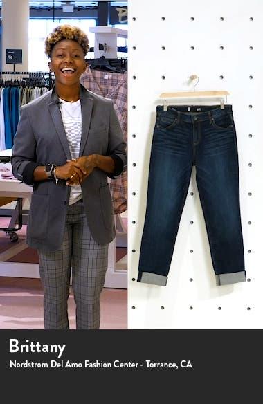 Catherine Boyfriend Jeans, sales video thumbnail