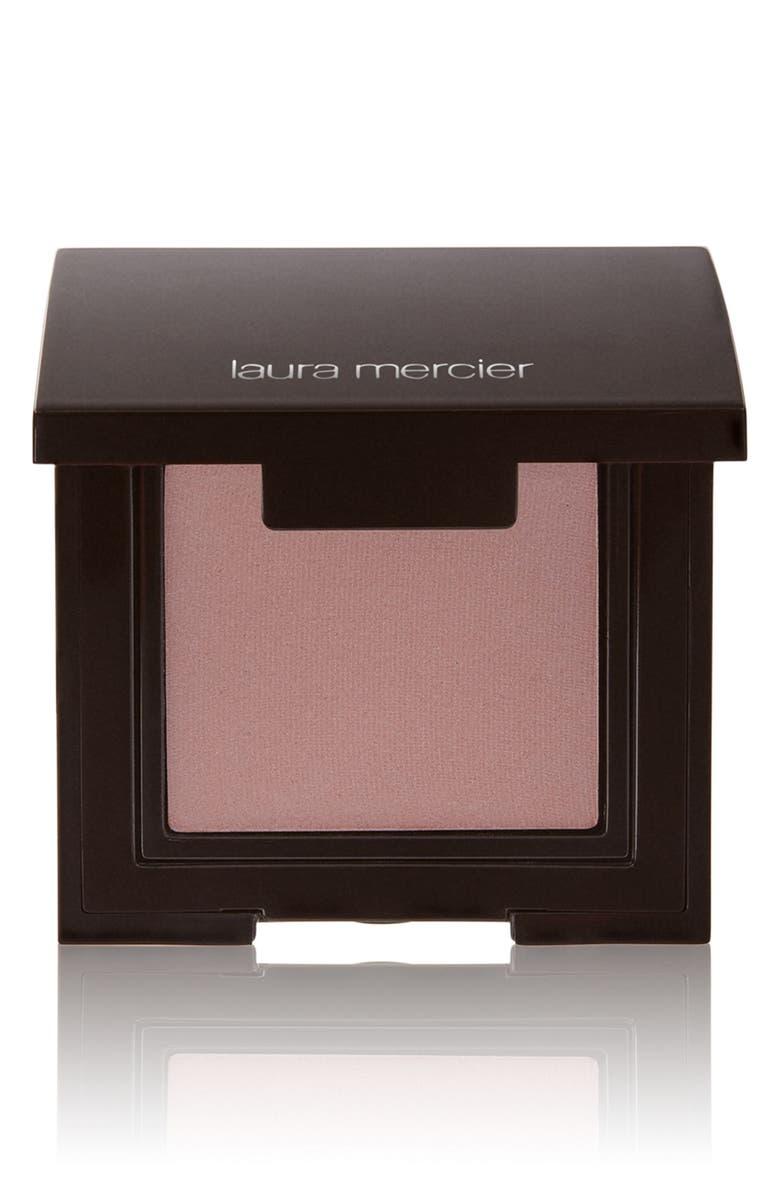 LAURA MERCIER Sateen Eye Colour, Main, color, COGNAC