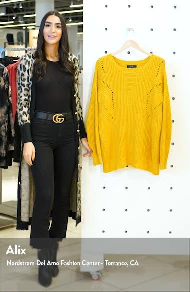 Rina Sweater, sales video thumbnail