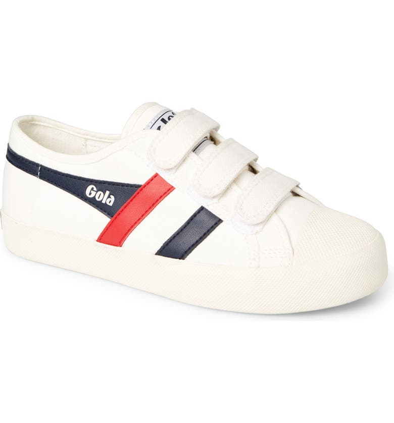 bbd5fece42f Coaster Low Top Sneaker
