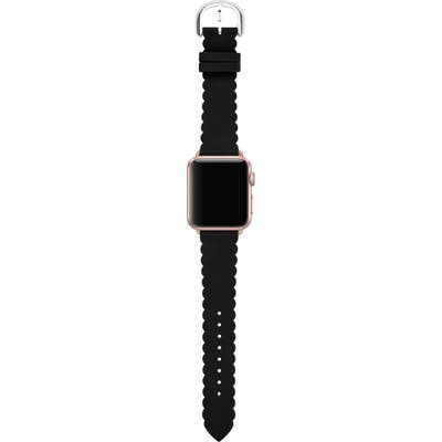 Kate Spade New York Apple Watch Strap, 42Mm