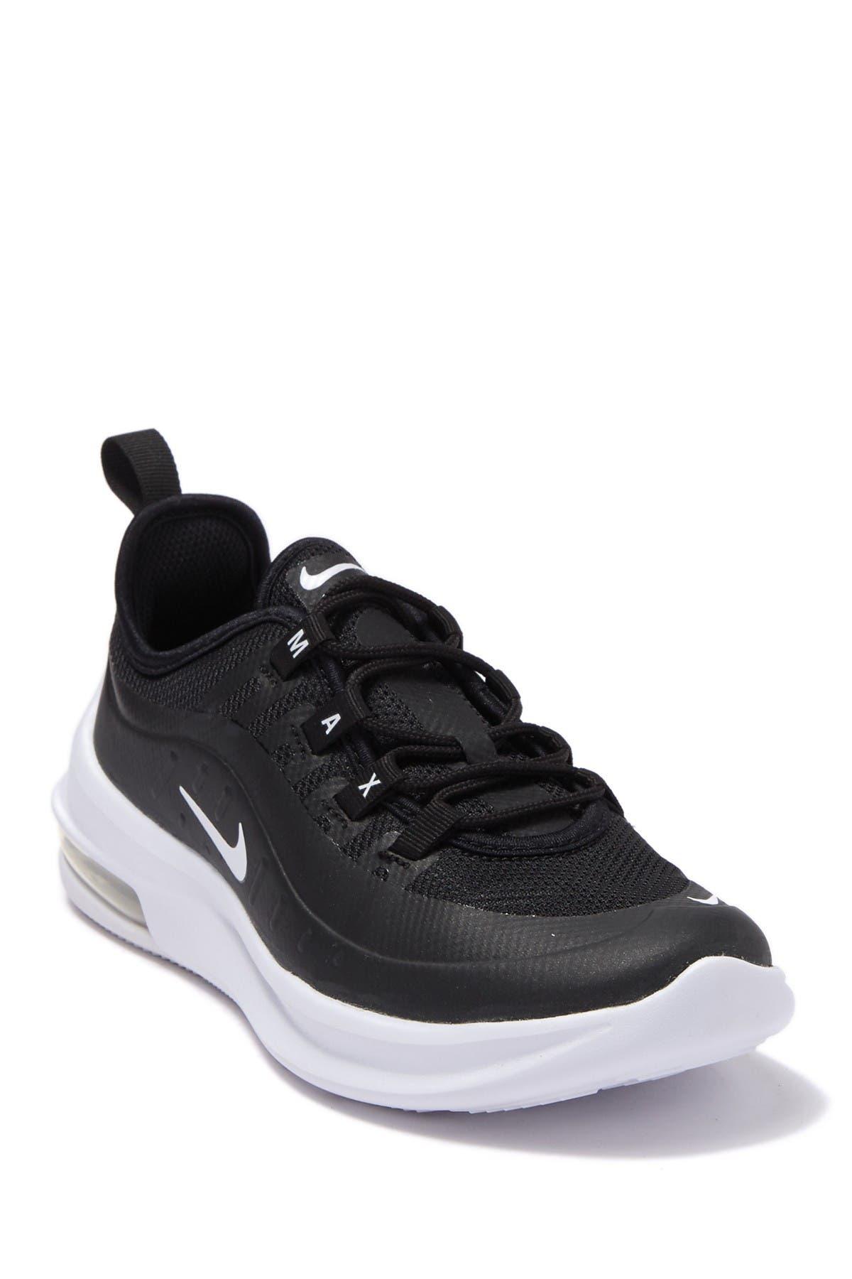 Nike   Air Max Axis Running Sneaker