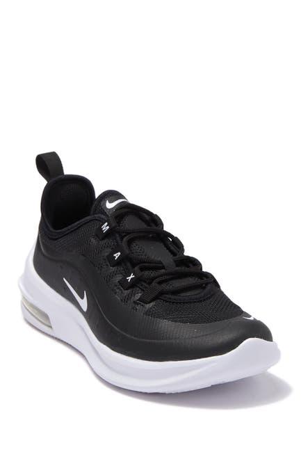 Prominente Prueba multitud  Nike | Air Max Axis Running Sneaker | Nordstrom Rack