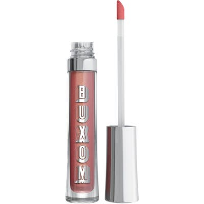 Buxom Full-On(TM) Plumping Lip Polish Lip Gloss - Clair