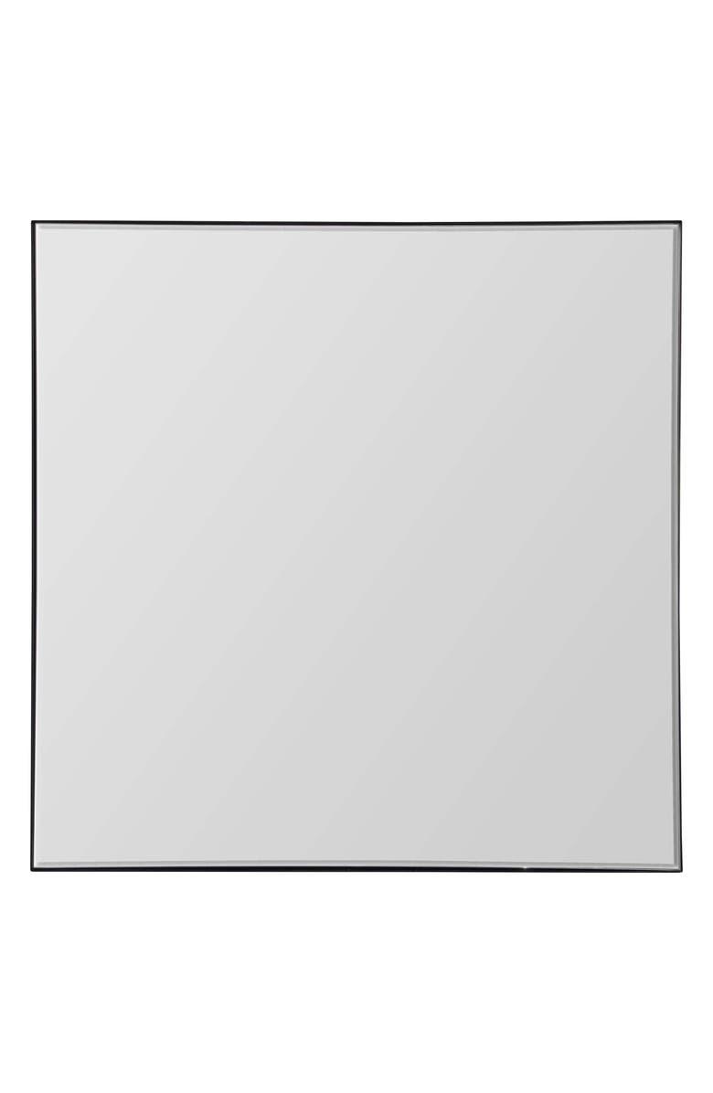 RENWIL Greer Mirror, Main, color, BLACK
