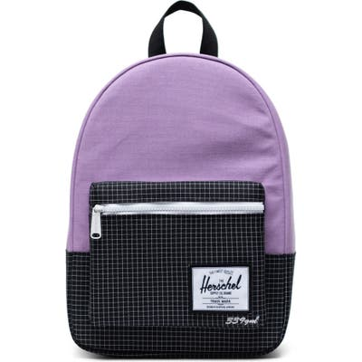 Herschel Supply Co. Small Grove Backpack - Purple
