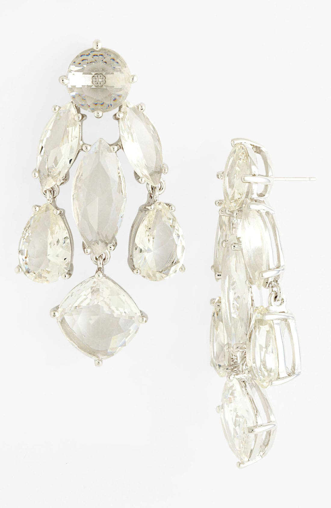 ,                             statement chandelier earrings,                             Main thumbnail 1, color,                             040