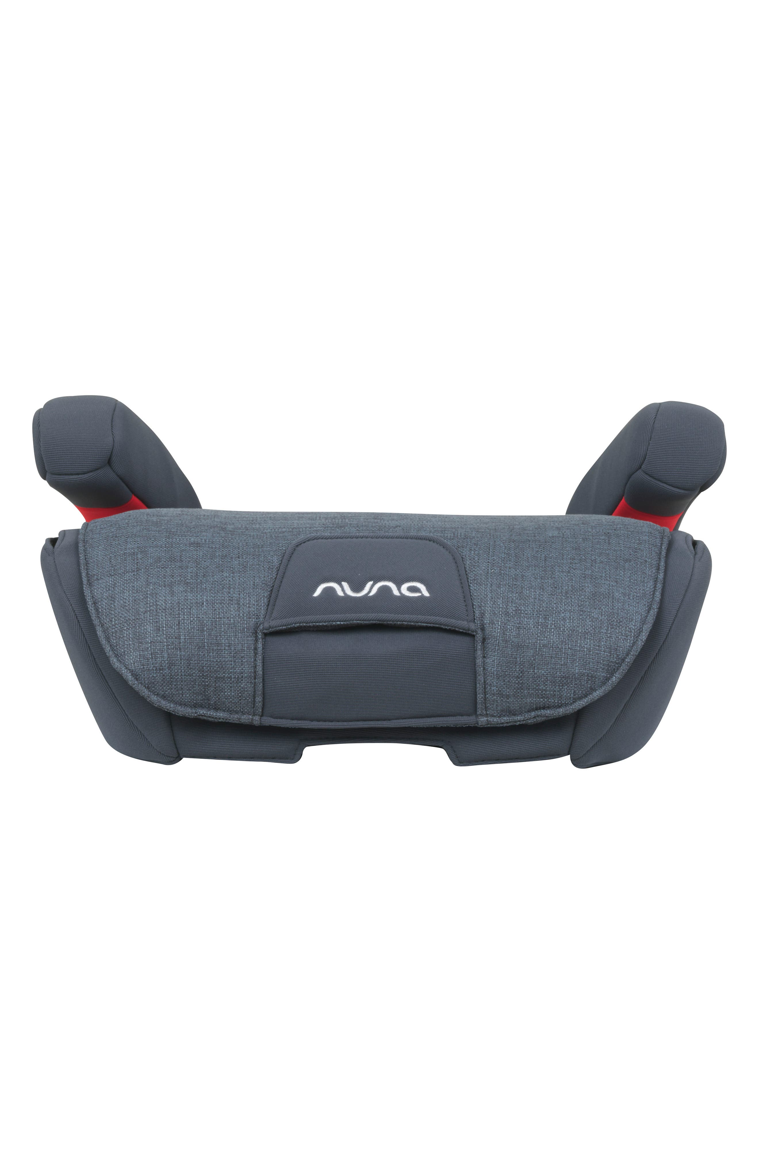 ,                             AACE<sup>™</sup> Booster Car Seat,                             Alternate thumbnail 3, color,                             BLUE